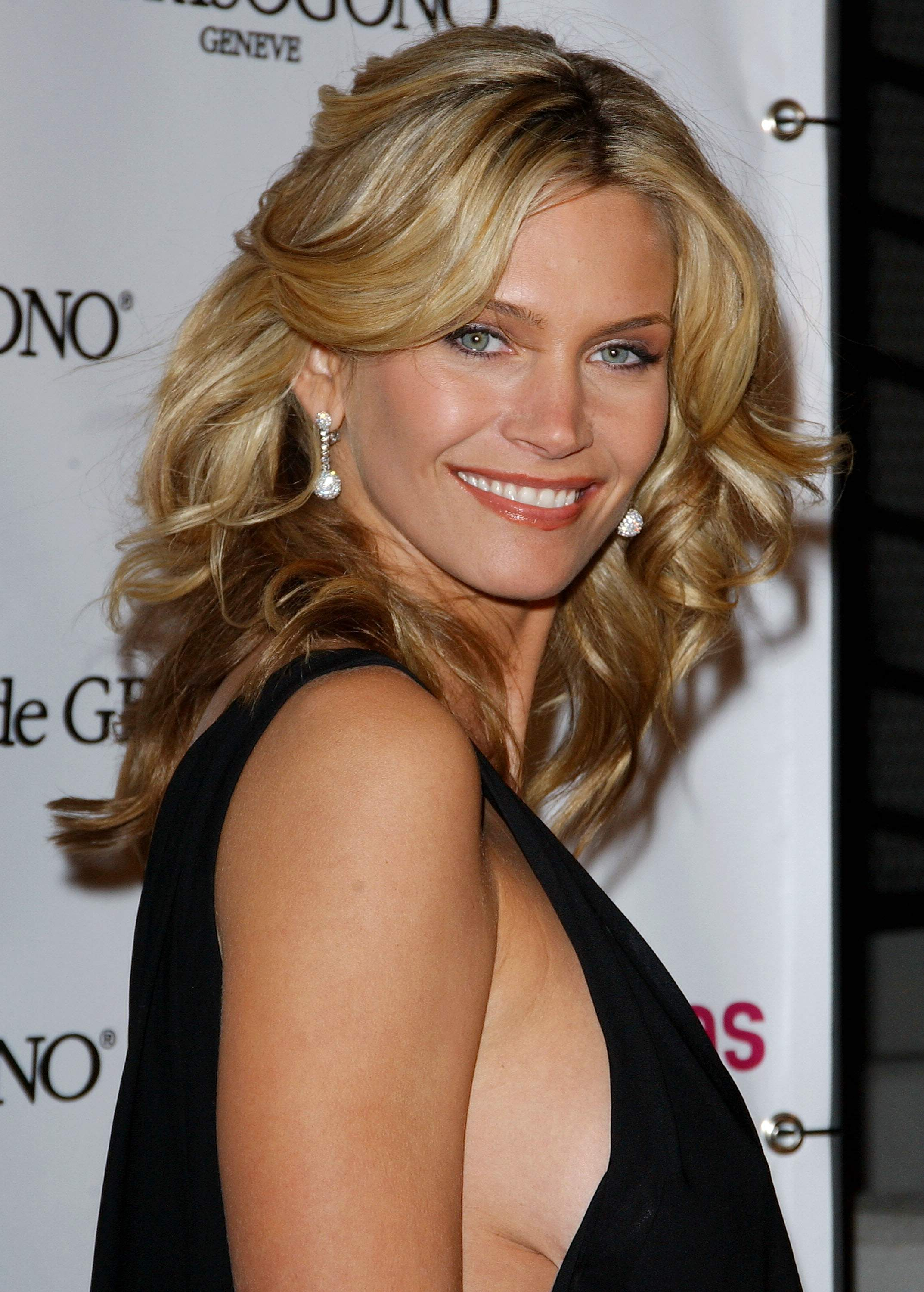 natasha henstridge inconceivable movie