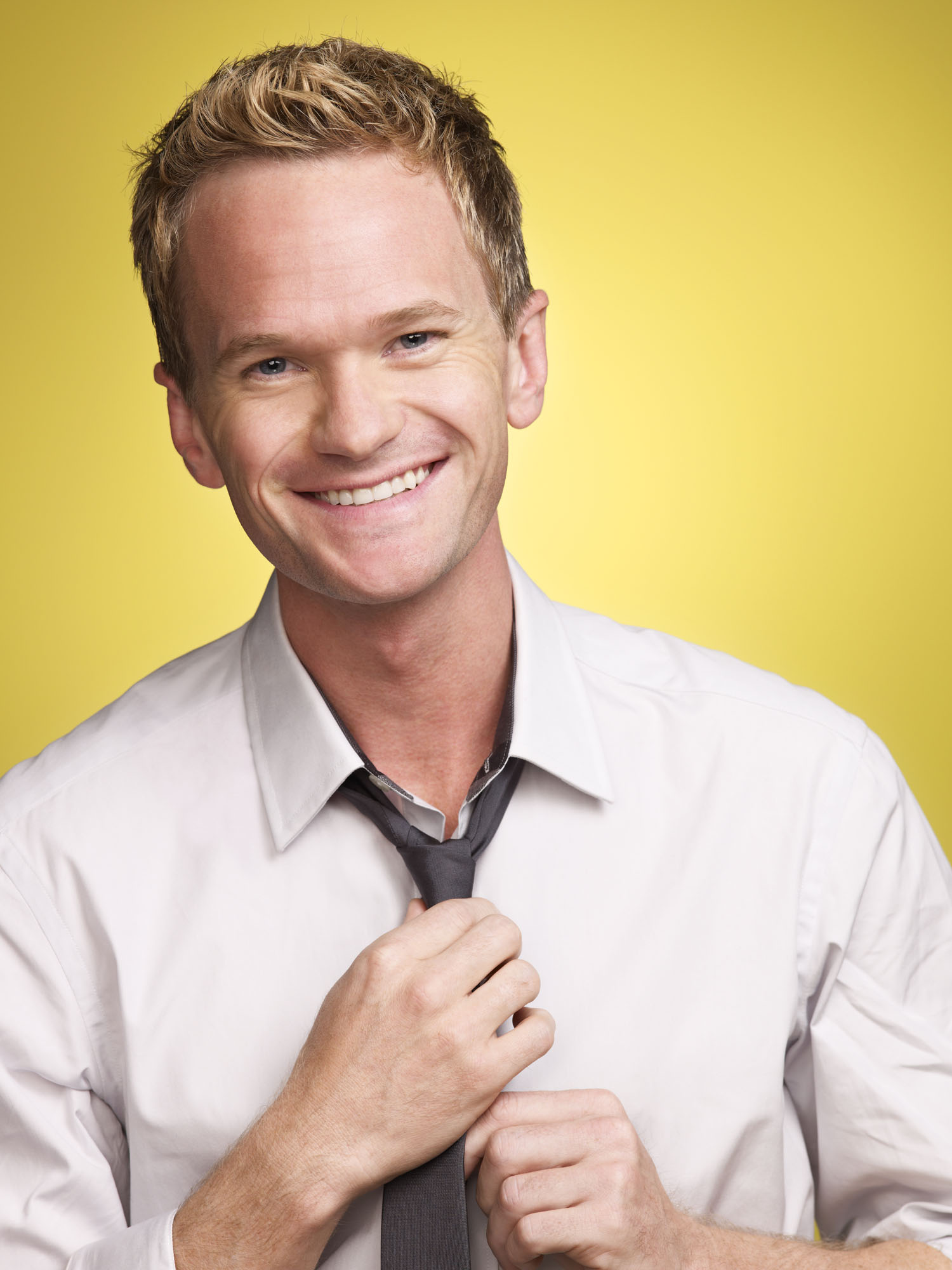 Neil Patrick Harris - Images Hot