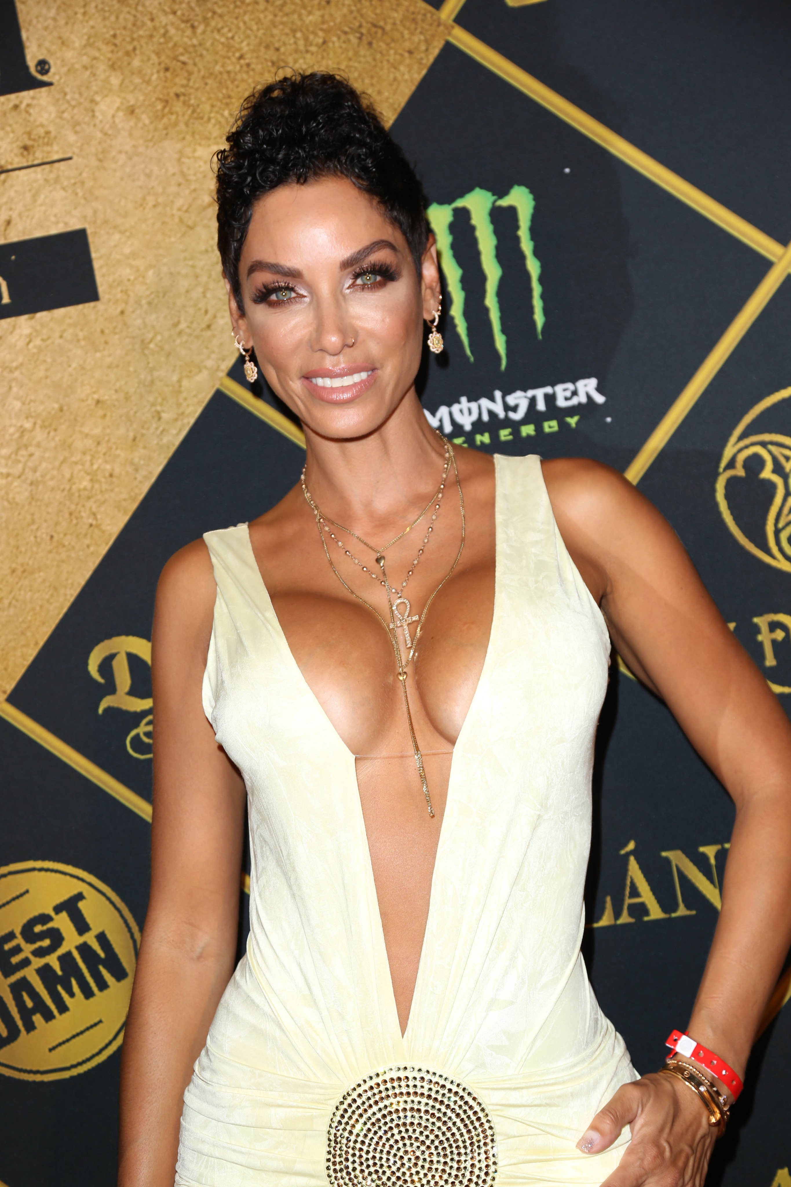 Nicole Mitchell Murphy naked (96 photos) Fappening, Snapchat, swimsuit