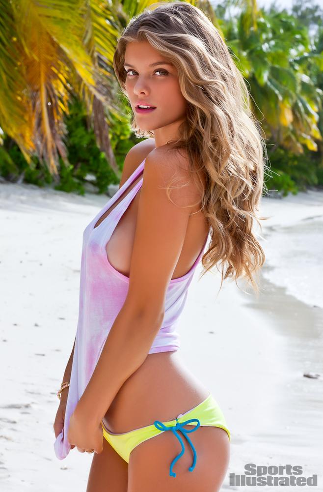 Молоденькие красавицы порно фото