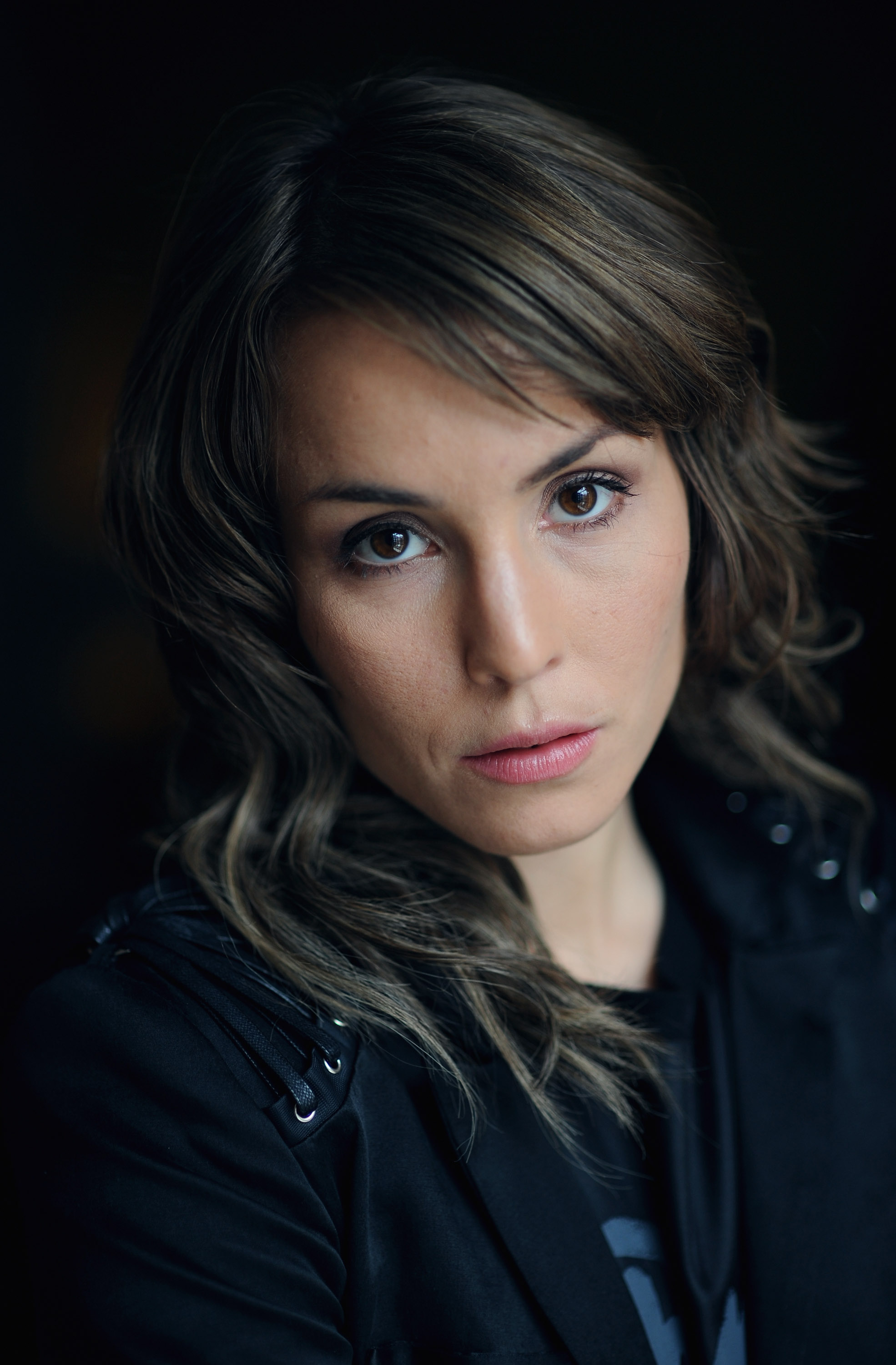 Noomi Rapace - 4noomi_rapace
