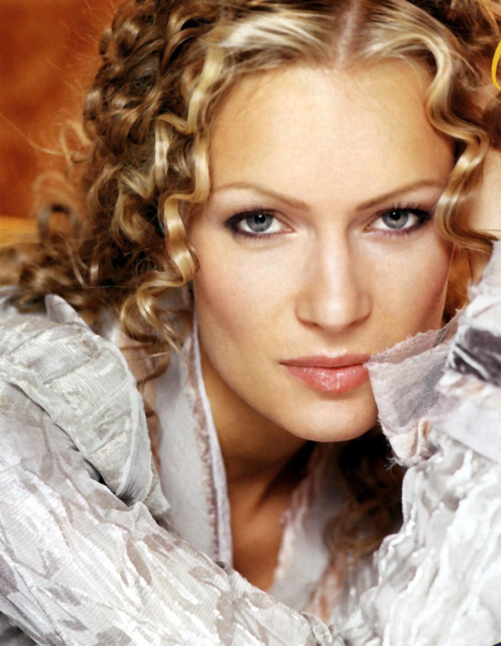Смотреть русских актрис 2 фотография