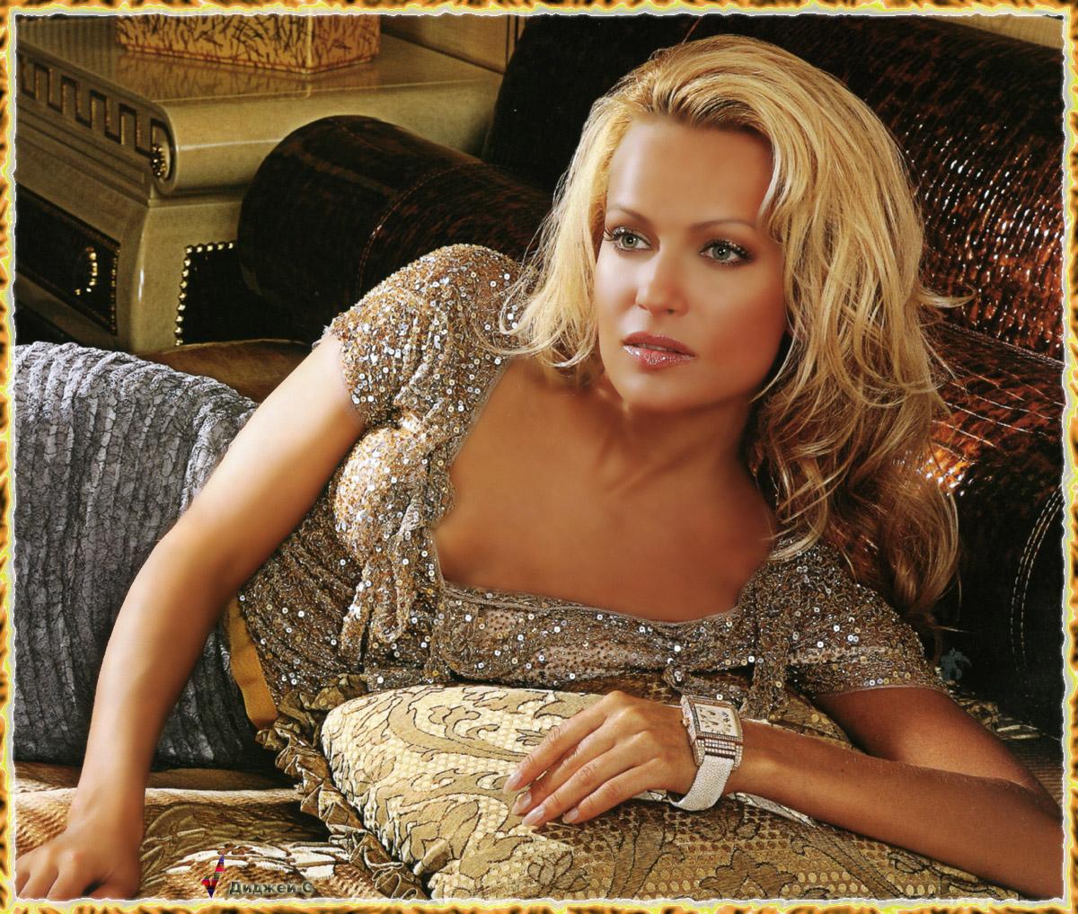 foto-russkih-aktris-snimavshihsya-v-reklame