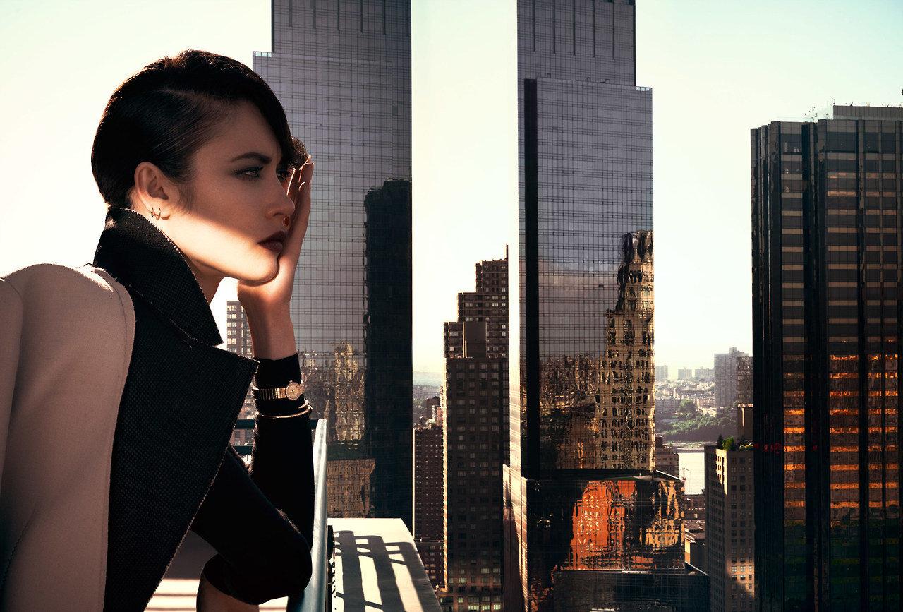 Юлия бонд русская актриса ольга 21 фотография