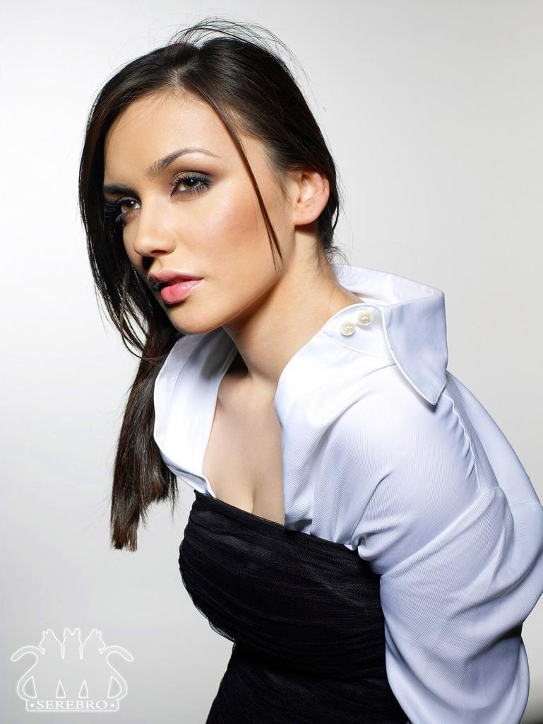 Olga Seryabkina nudes (19 foto) Ass, iCloud, in bikini