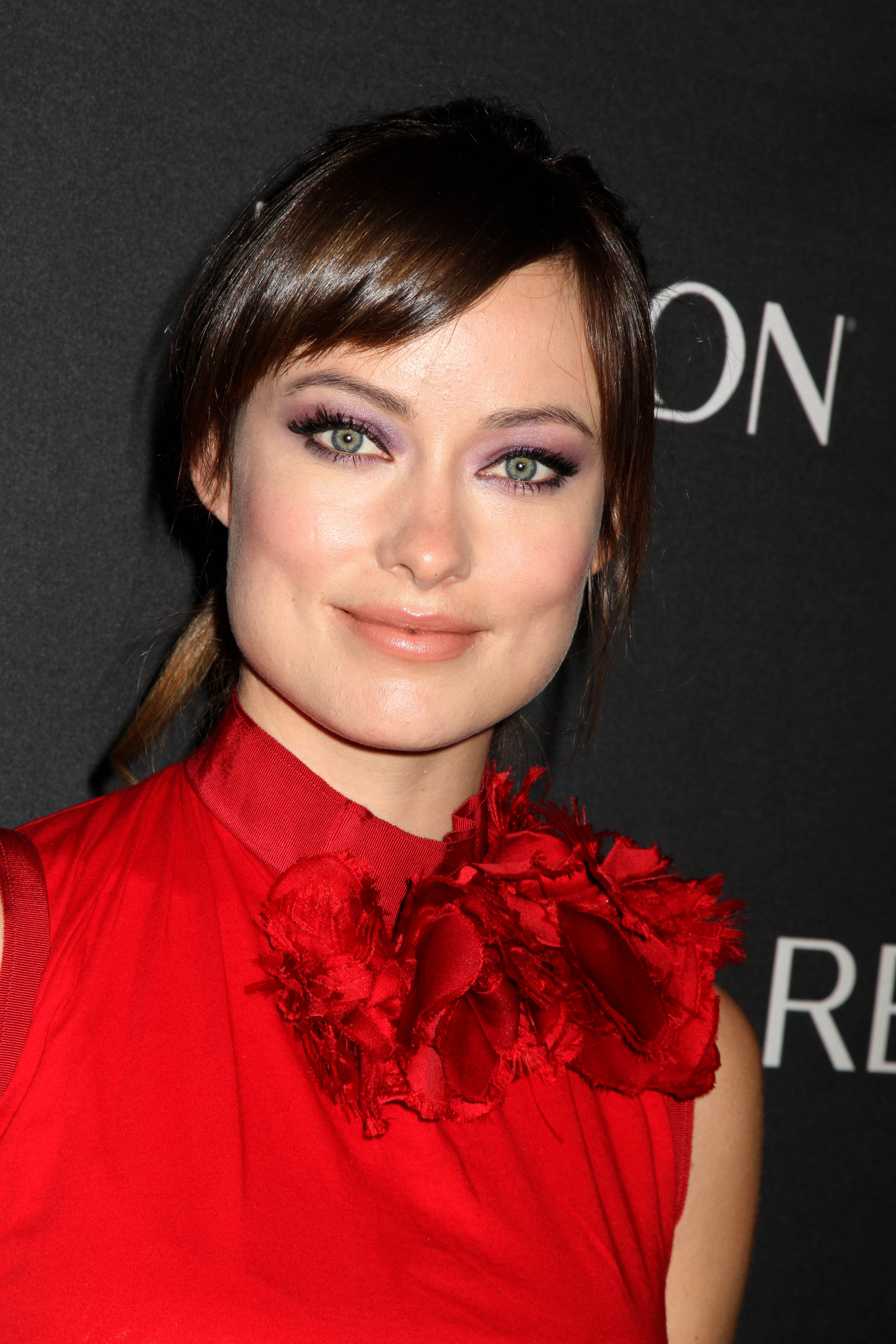Image Result For Olivia Wilde