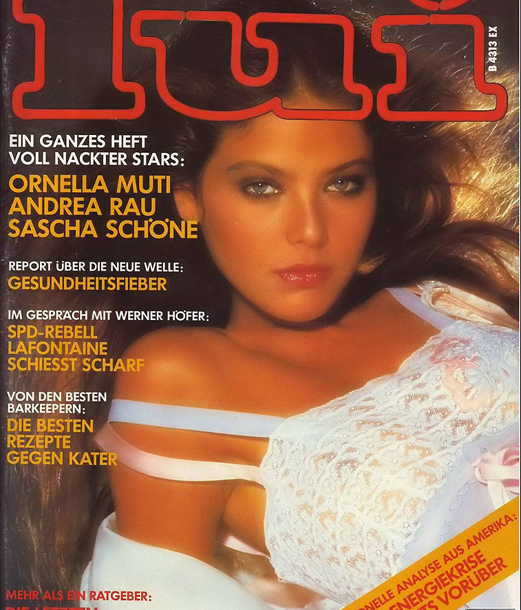 http://www.theplace2.ru/archive/ornella_muti/img/Ornella-Muti_@Lui-De_Febbraio-1982_01.jpg
