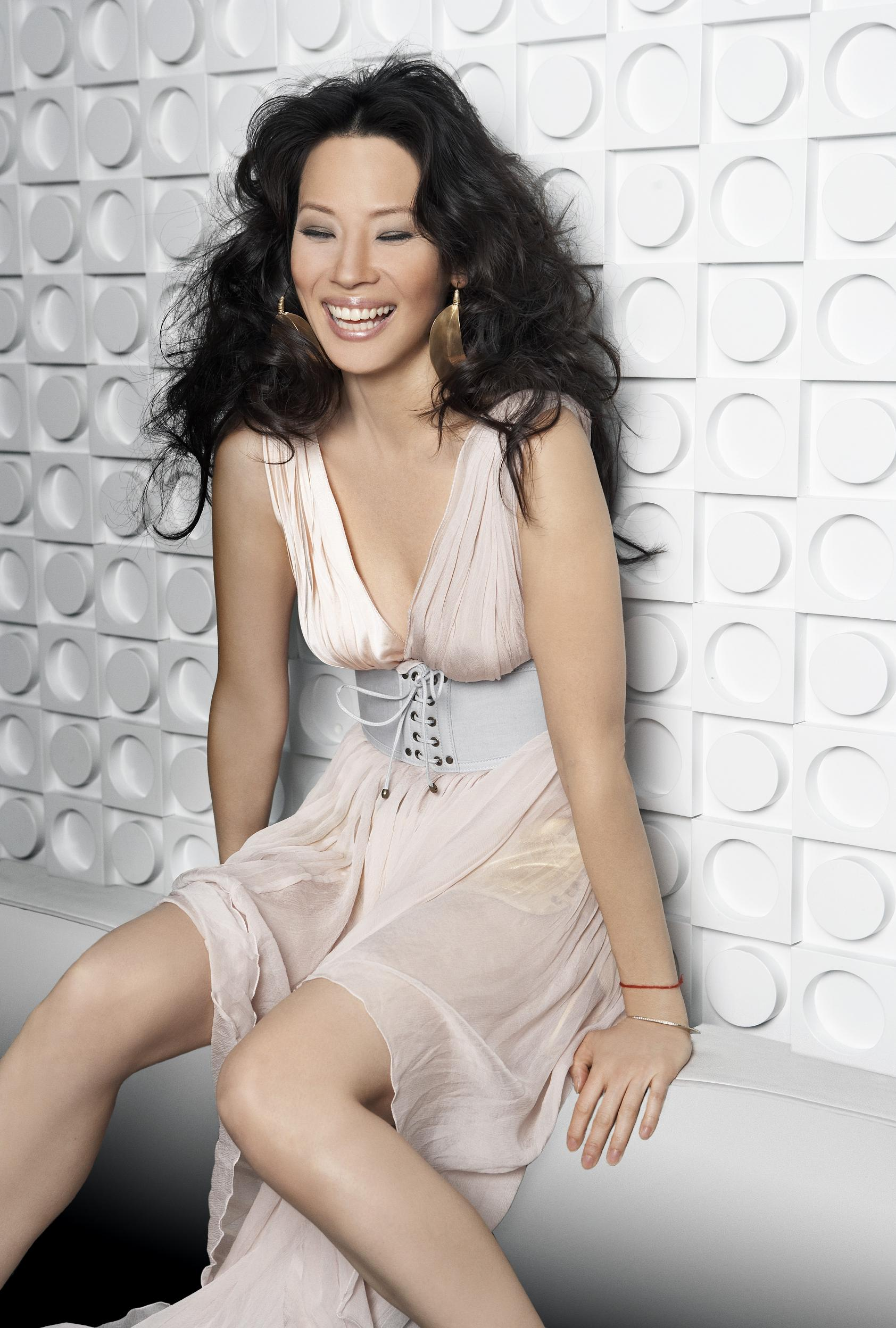 Photo of Lucy Liu #158411. Image size: 1684 х 2496. Upload date: 2009 ...: www.theplace2.ru/photos/Lucy-Liu-md25/pic-158411.html