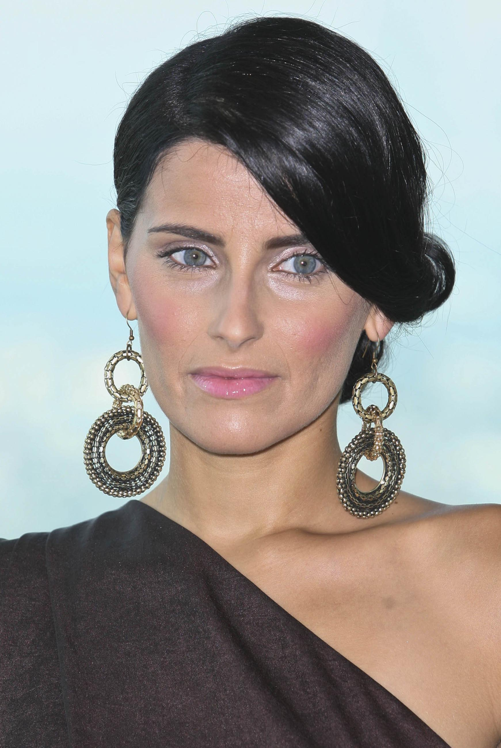 Nelly furtado photo, pics, wallpaper - photo #281718.