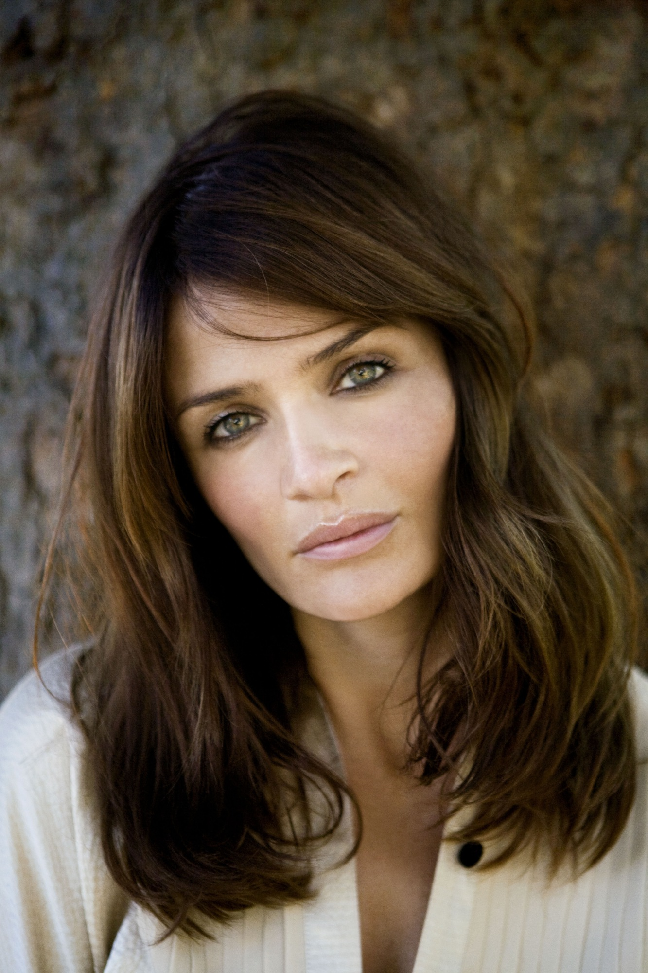 Helena Christensen Photo 285 Of 647 Pics Wallpaper