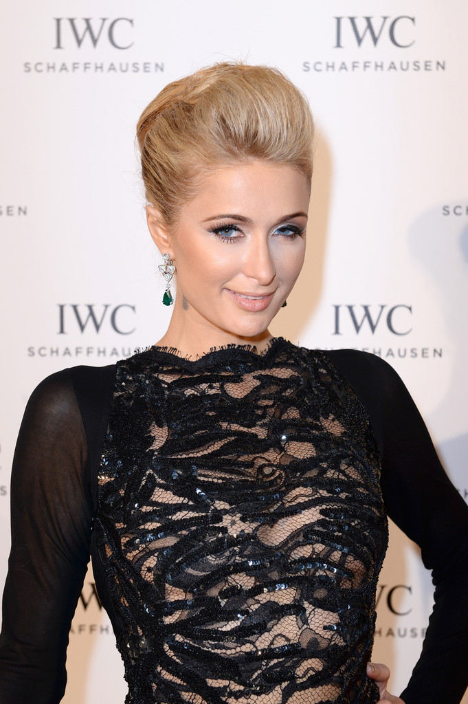 Paris Hilton photo 1500 of 2391 pics, wallpaper