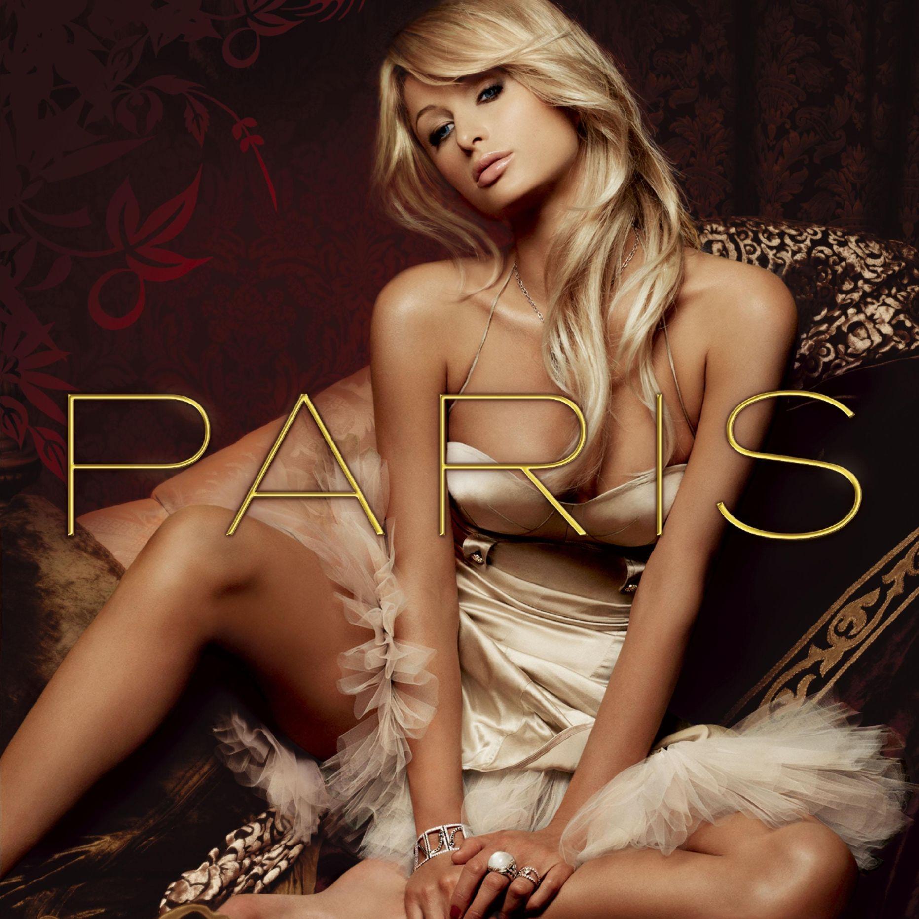 Смотреть онлайн paris hilton 2 фотография