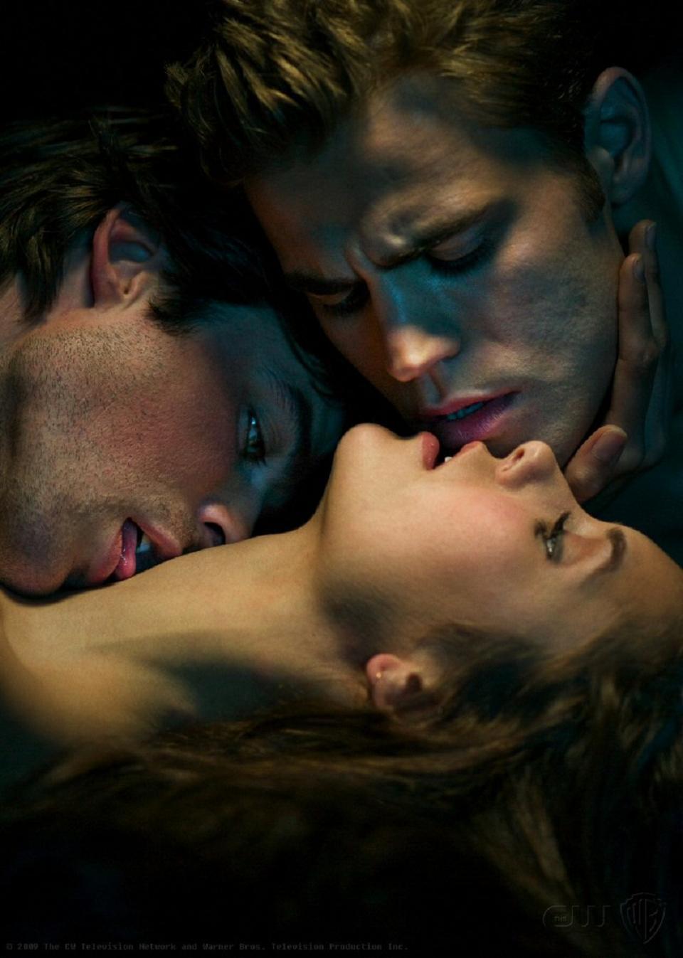 Самі найпопулярніші пози у сексі смотреть онлайн 8 фотография