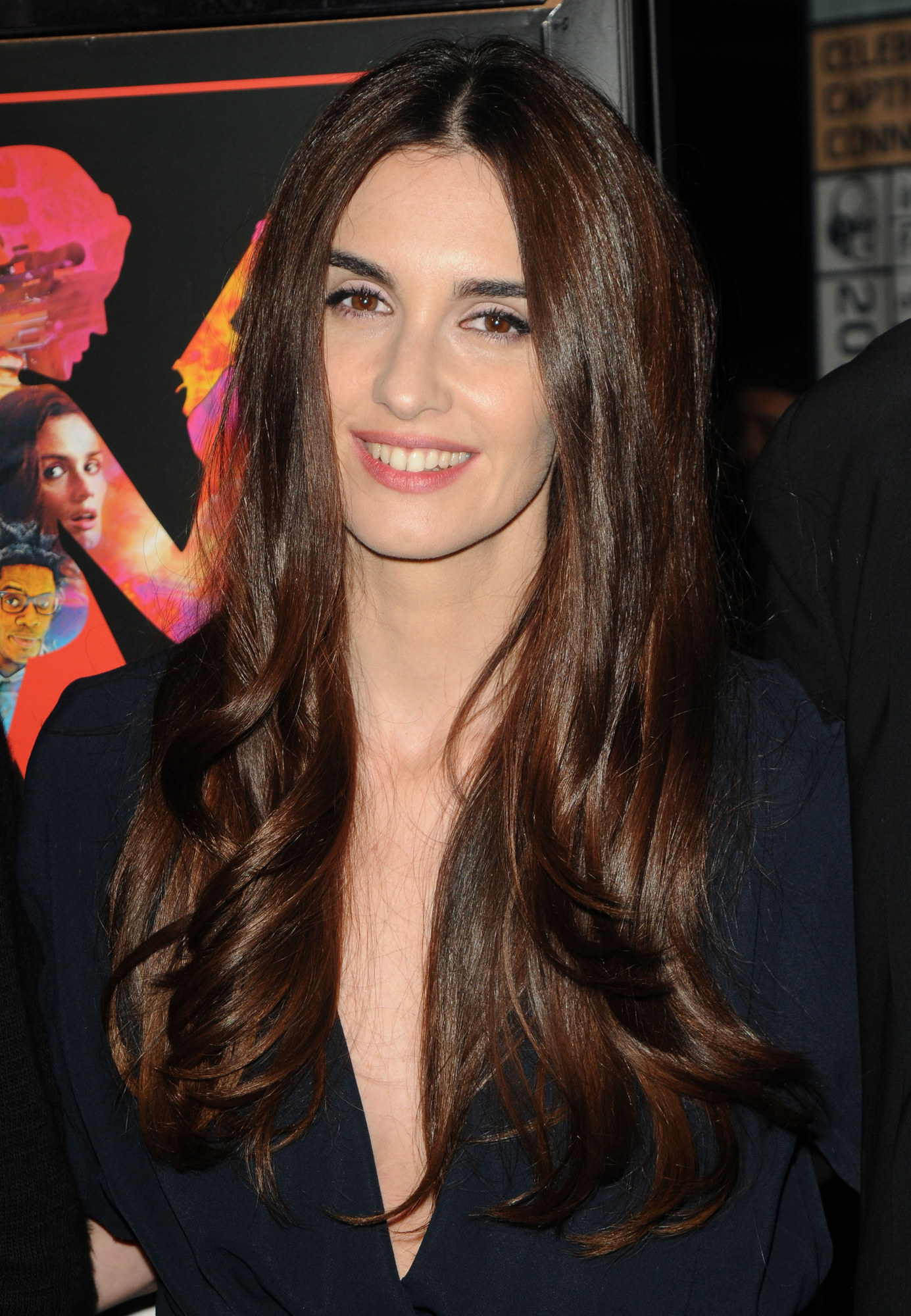 Only High Quality Pics And Photos Of Paz Vega