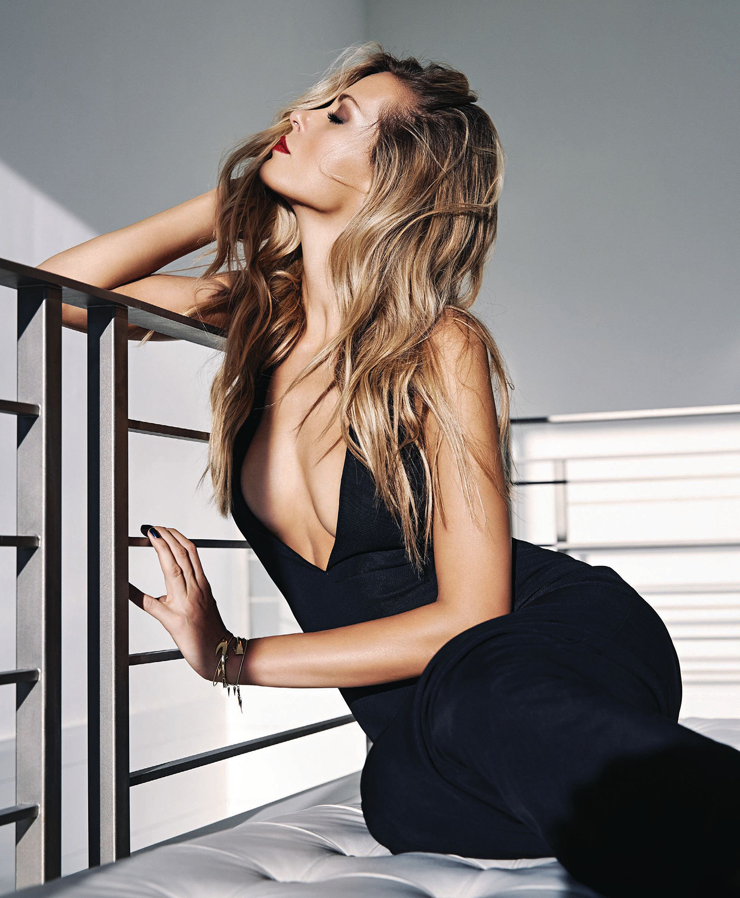 Instagram Petra Nemcova naked (89 foto and video), Topless, Fappening, Boobs, see through 2017