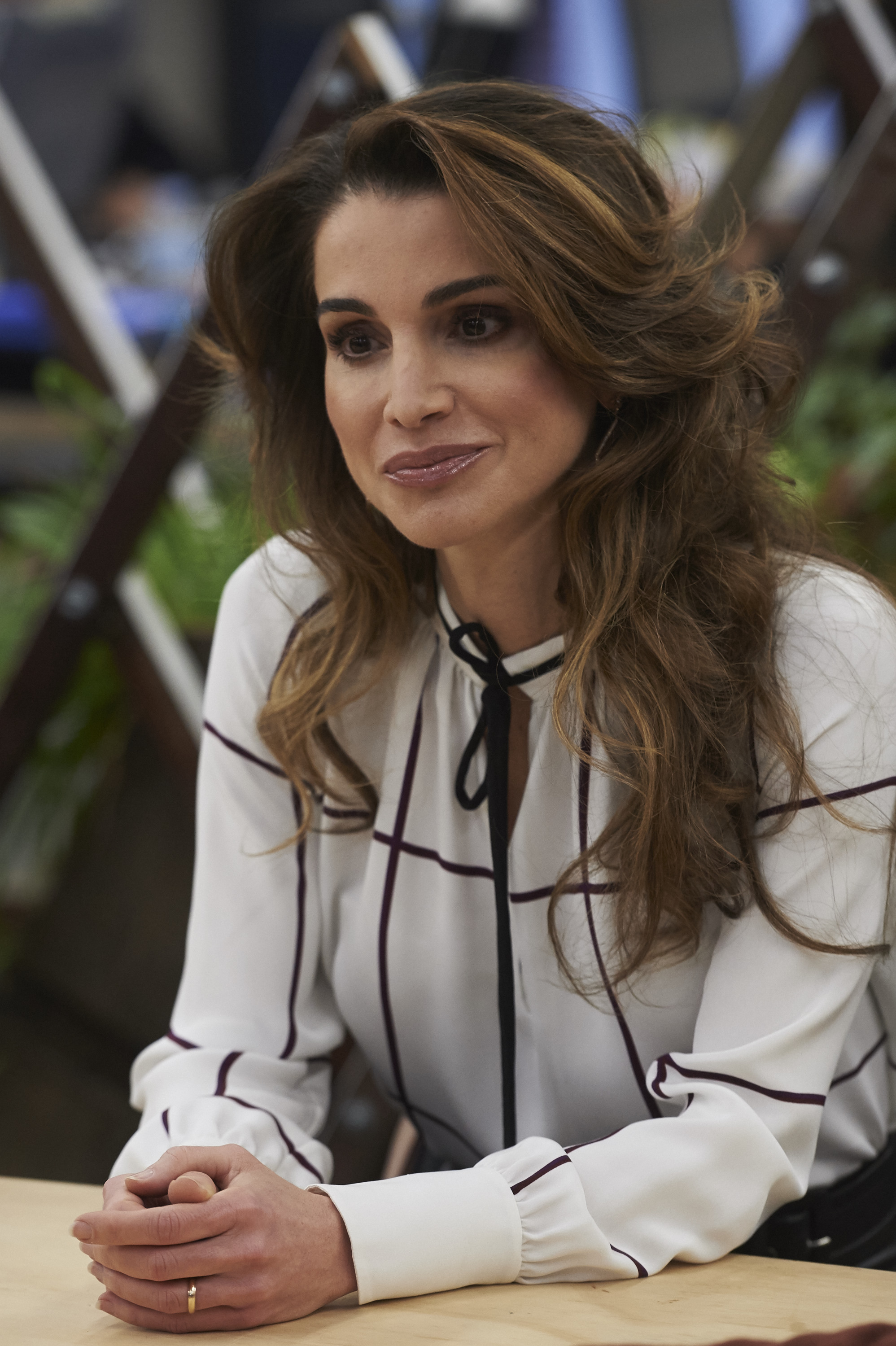 queen rania photo 117 of 225 pics wallpaper   photo