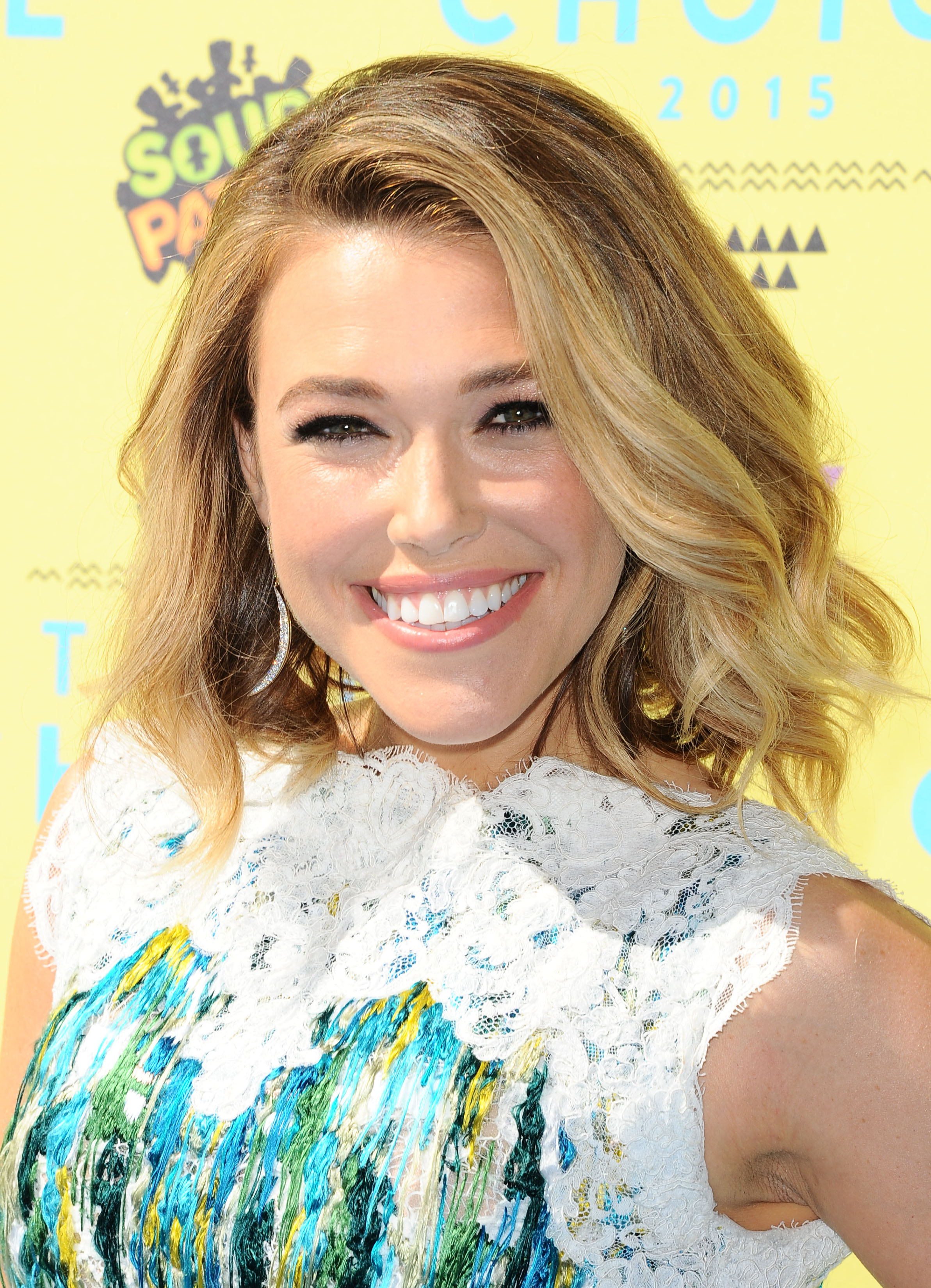 rachel platten hair how to. Black Bedroom Furniture Sets. Home Design Ideas