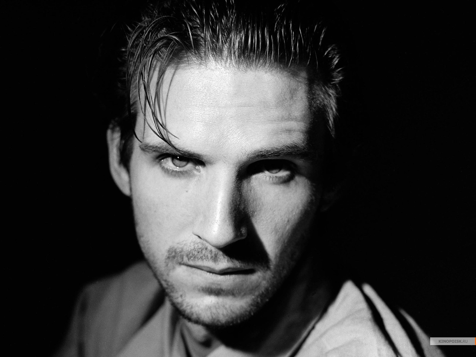 Ralph Fiennes - Photo Set