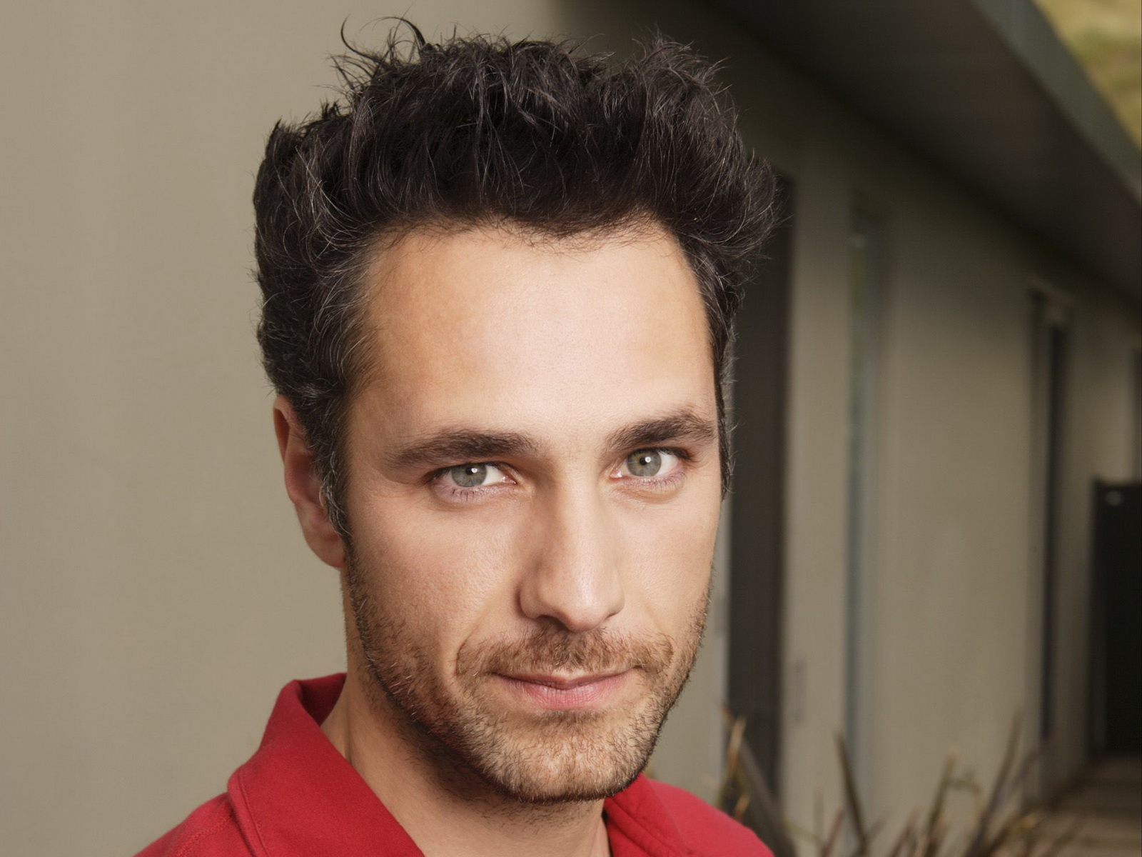 Raoul Bova - Photo Actress
