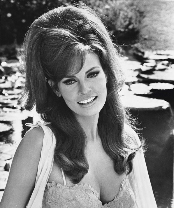 Raquel Welch Photo 18 Of 153 Pics Wallpaper Photo