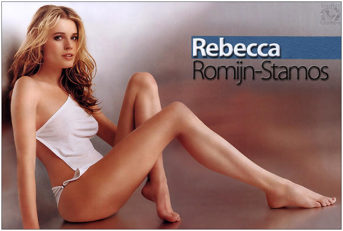 femdom-nude-pictures-of-rebecca-romijn-stamos