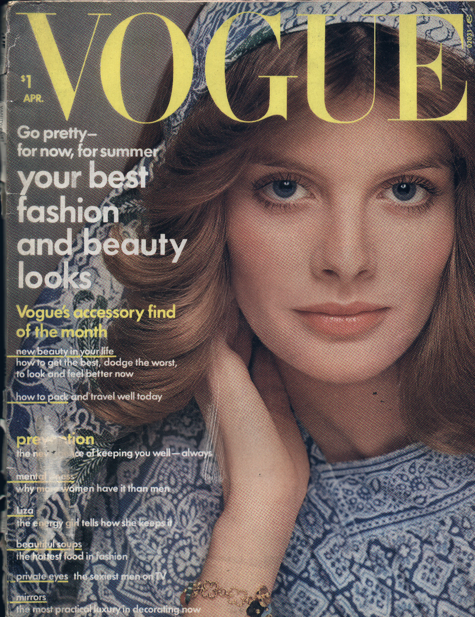 http://www.theplace2.ru/archive/rene_russo/img/Rene_Russo_blue_70s.jpg
