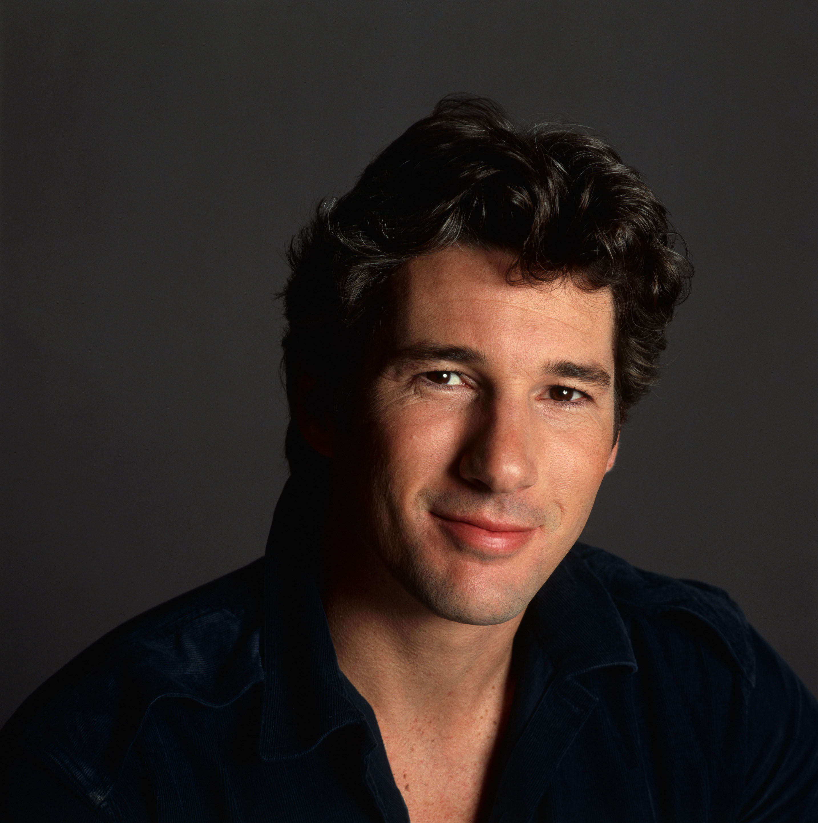 Richard Gere photo, pics, wallpaper - photo #