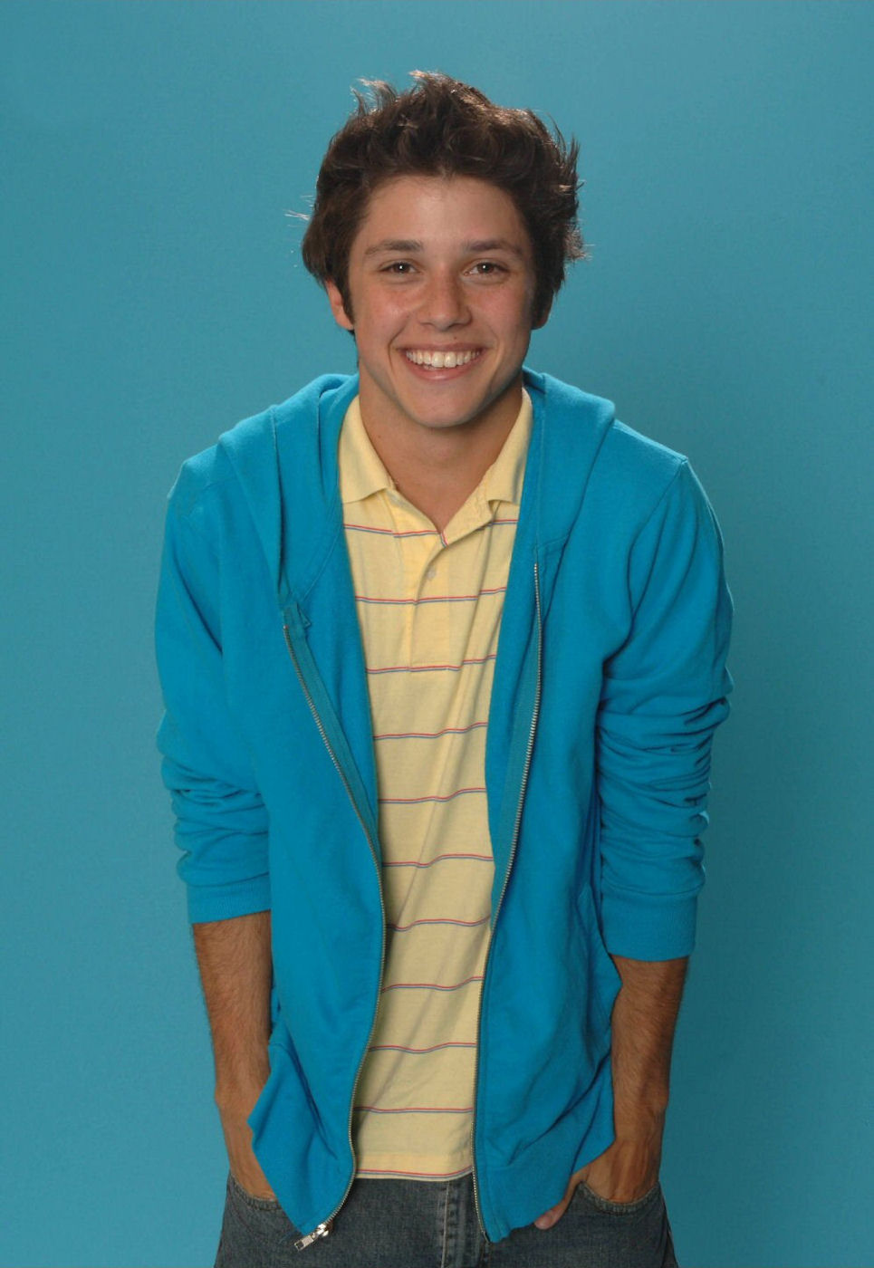 who is ricky ullman dating News for ricky ullman continually updated from thousands of sources on the web .