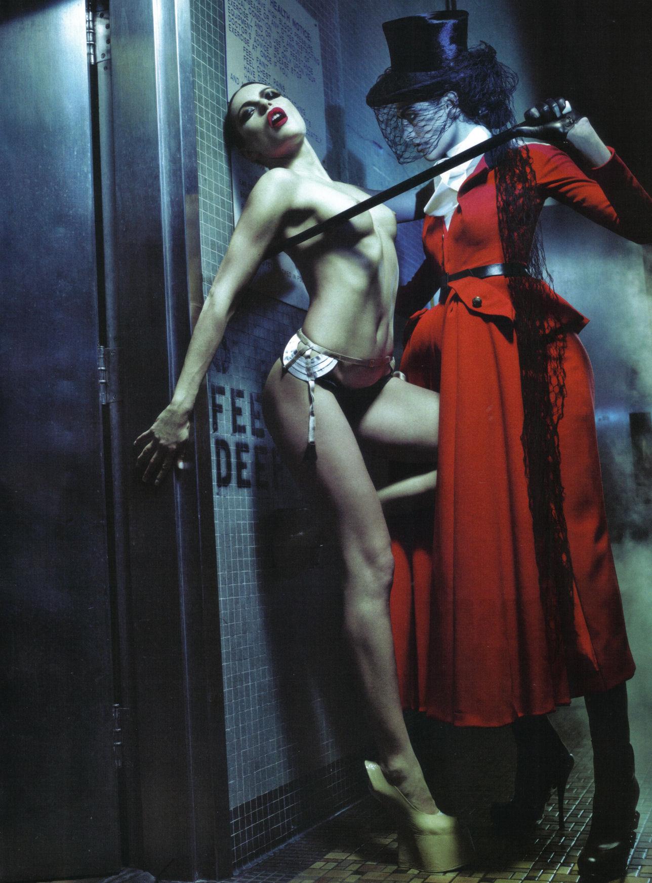 Рье расмуссен эротические фото 4 фотография