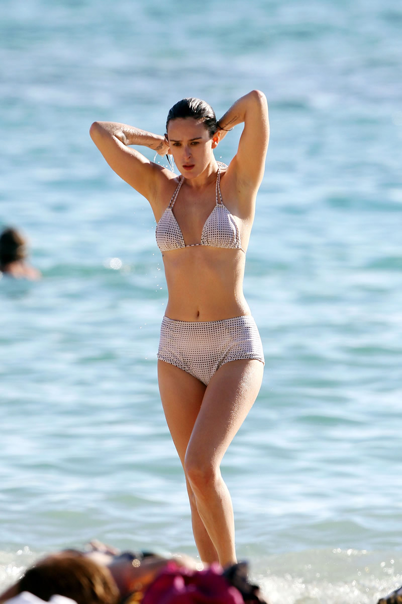 Rumer Willis | PEOPLE.com