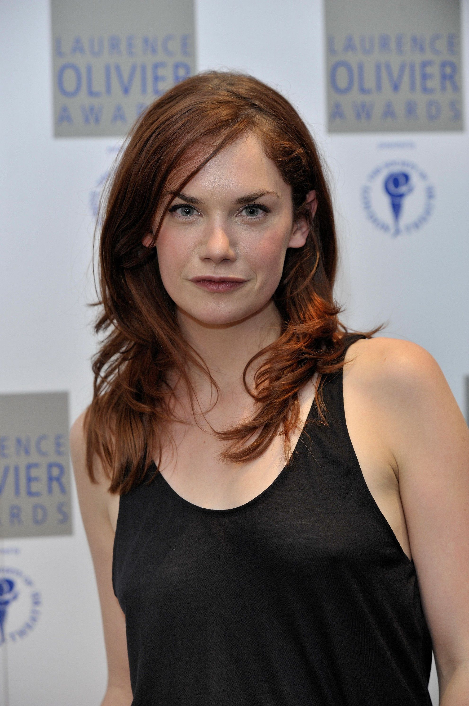 Ruth Wilson Photo Gallery 199 High Quality Pics Of Ruth