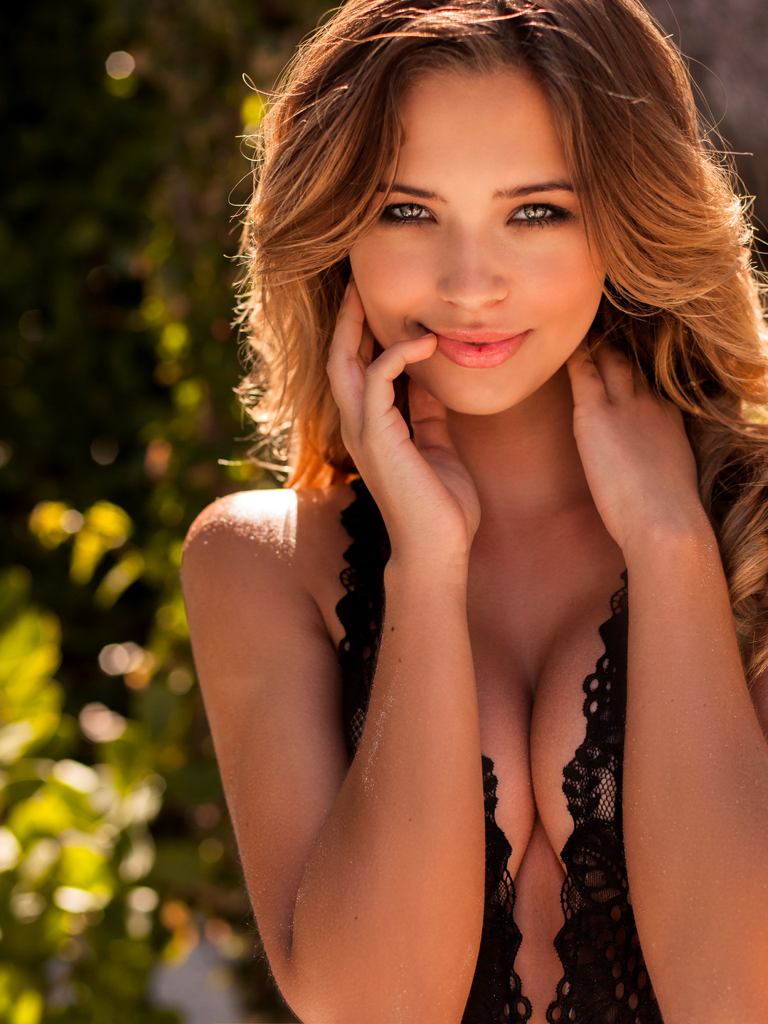 sandra mod com Sandra Kubicka Appreciation Thread (pics) (hnnggg) - Bodybuilding.com Forums