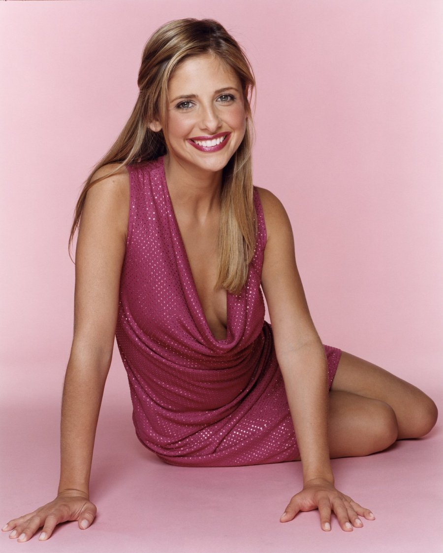 sarah michelle gellar sarah michelle gellar photo 83 6 vote: www.theplace2.ru/photos/Sarah-Michelle-Gellar-md124/pic-50787.html