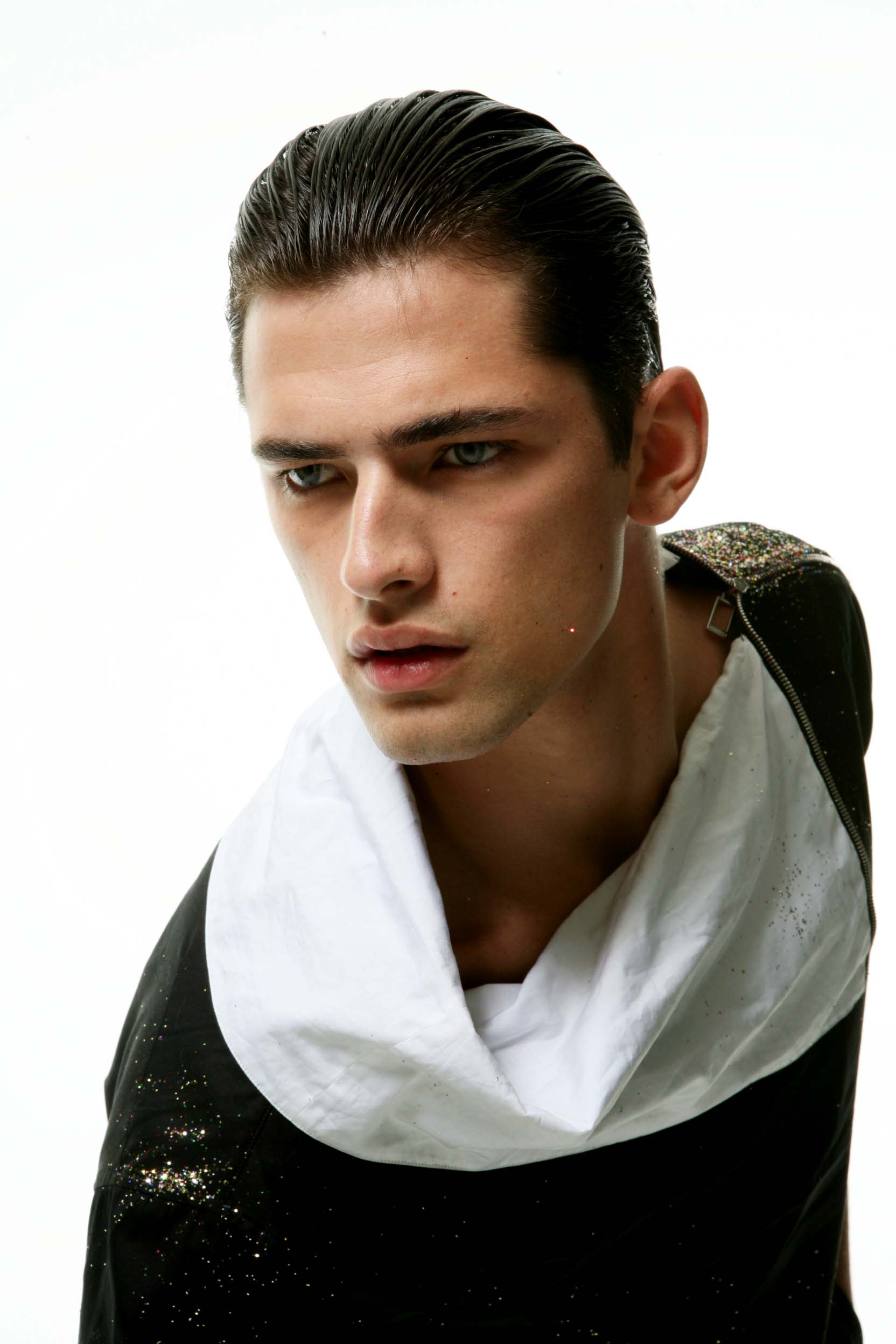 Sean OPry Height, Weight, Age, Body Statistics - Healthy