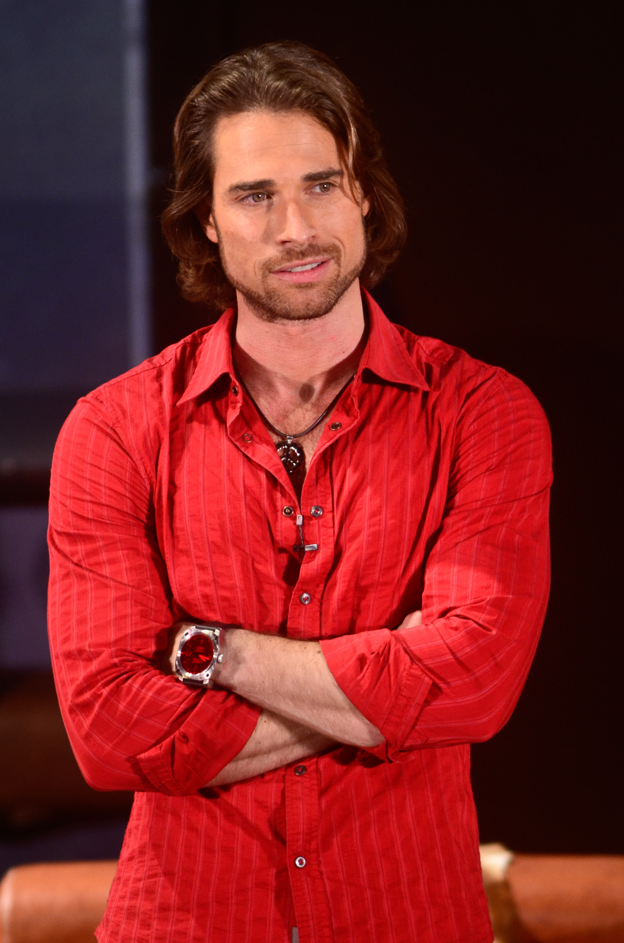 Sebastian rulli photo 23 of 95 pics wallpaper photo for Photos de photos