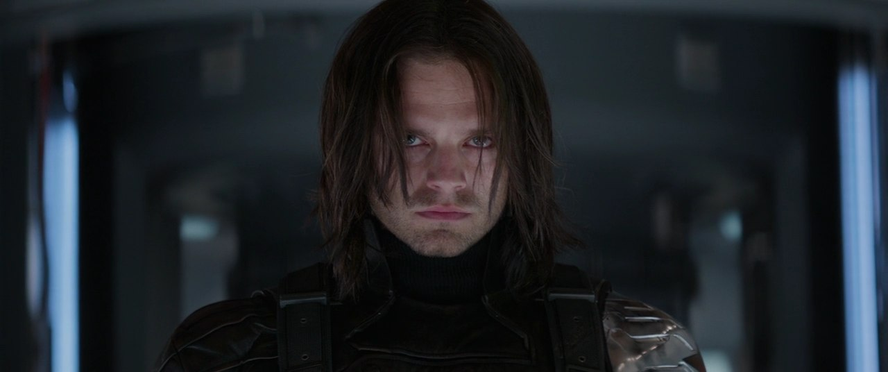 winter soldier yts