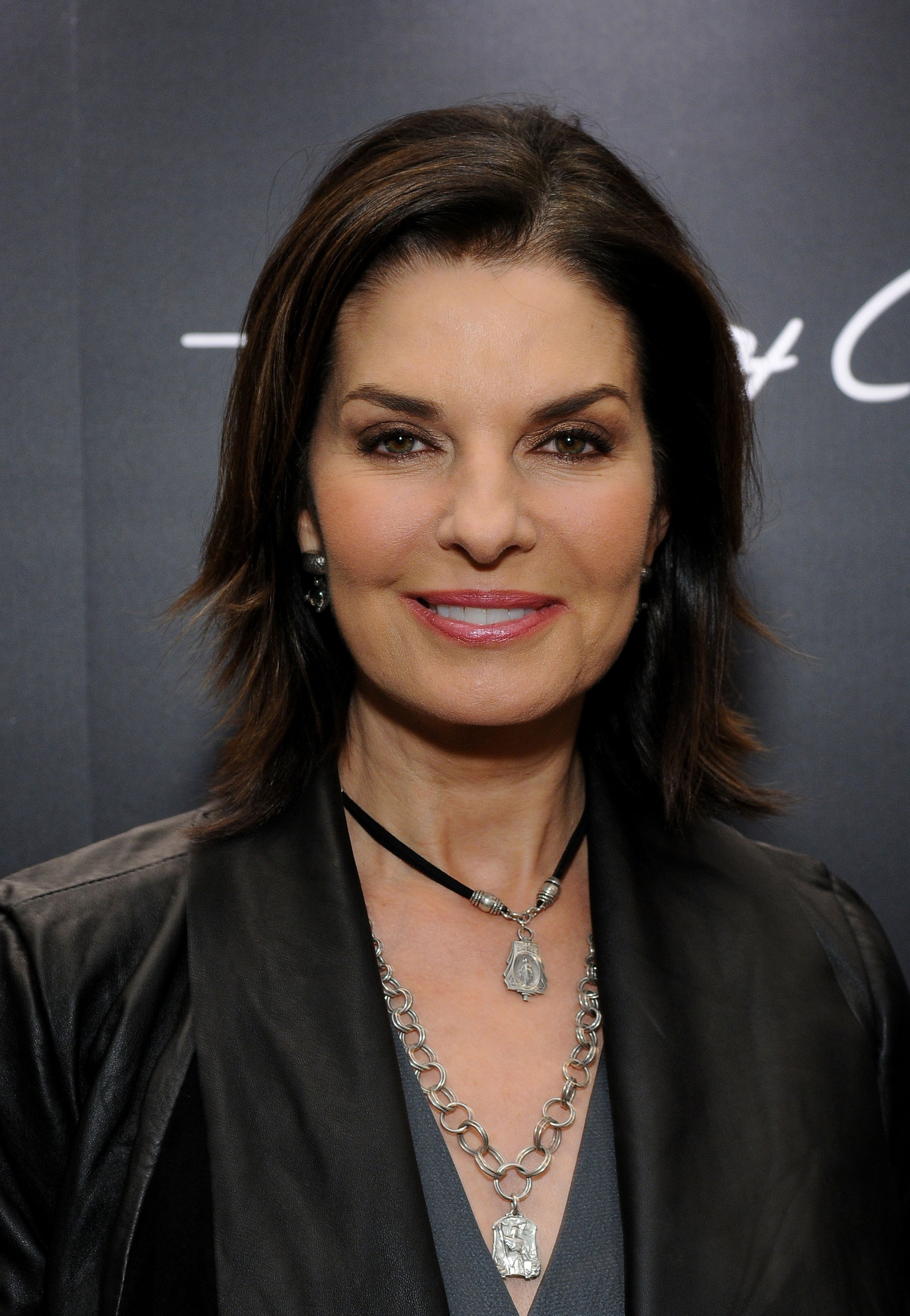Sela Ward photo 23 of 31 pics wallpaper  photo #373415 - Cheerleader Hairstyles