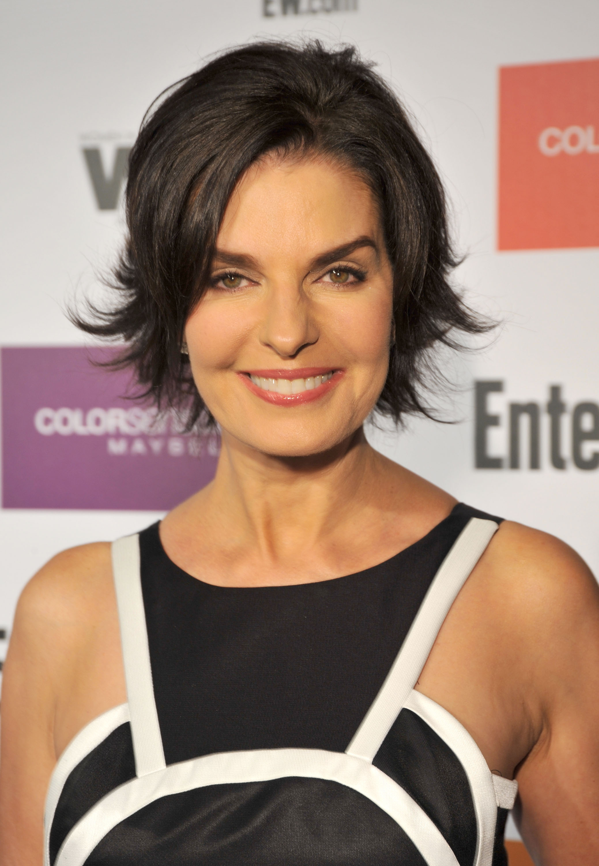 Sela Ward Photo 12 Of 31 Pics Wallpaper Photo 203705