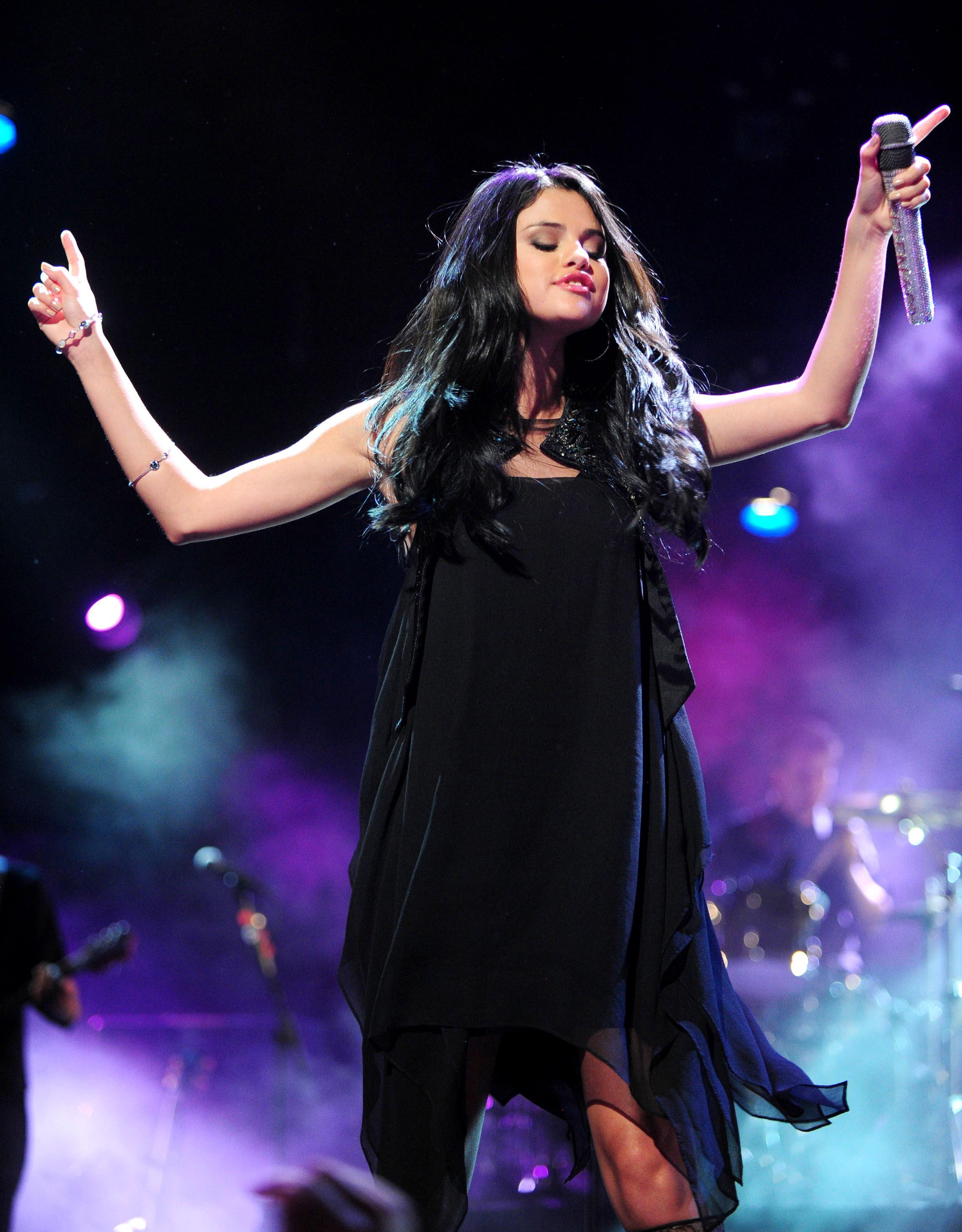 Фото платье на концерт 4