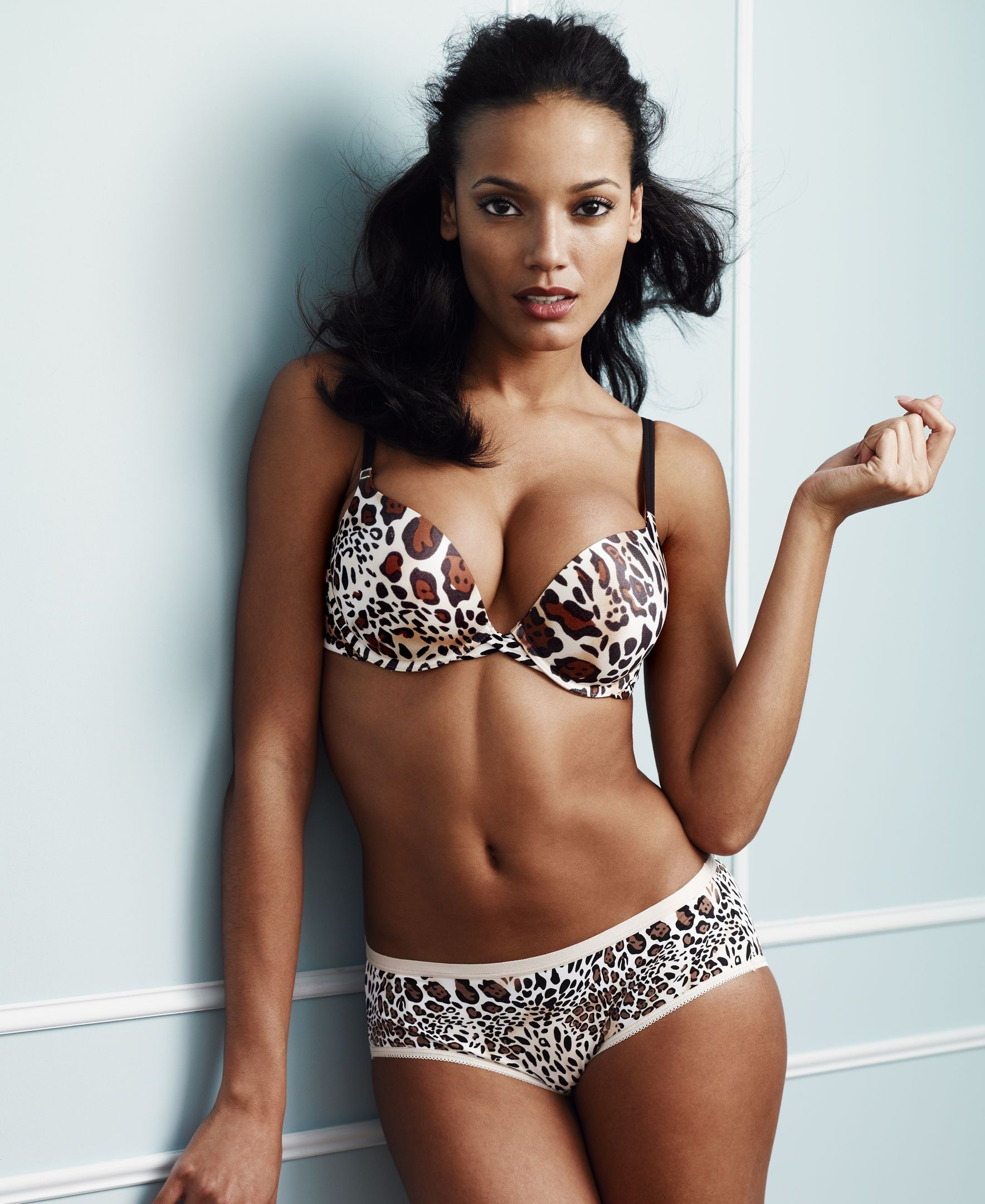 Selita Ebanks - Images Hot