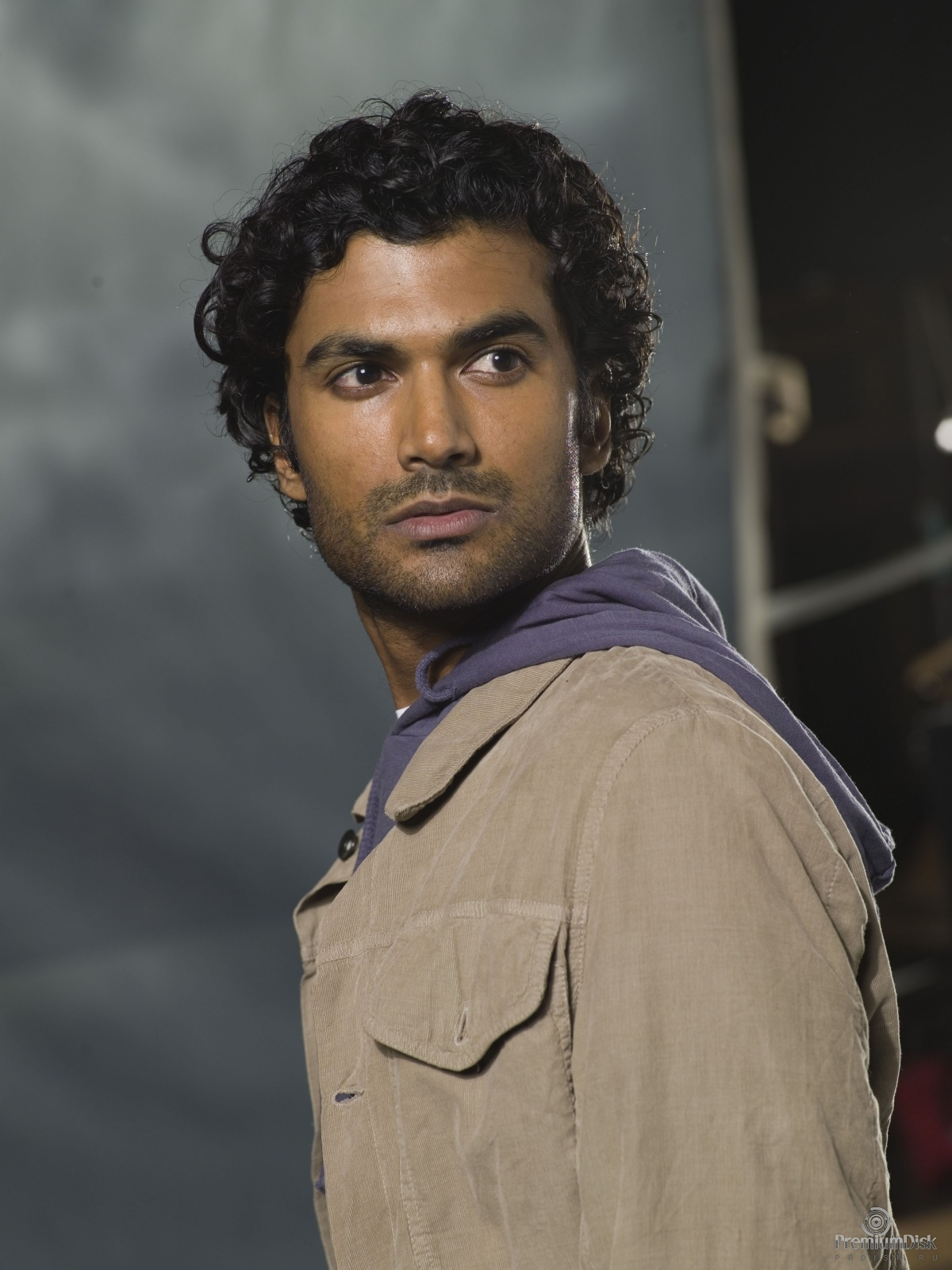 sendhil ramamurthy heightsendhil ramamurthy filmography, sendhil ramamurthy and olga sosnovska, sendhil ramamurthy tumblr, sendhil ramamurthy instagram, sendhil ramamurthy wife, sendhil ramamurthy twitter, sendhil ramamurthy imdb, sendhil ramamurthy wiki, sendhil ramamurthy facebook, sendhil ramamurthy grey's anatomy, sendhil ramamurthy family, sendhil ramamurthy net worth, sendhil ramamurthy interview, sendhil ramamurthy height, sendhil ramamurthy daughter, sendhil ramamurthy heroes reborn, sendhil ramamurthy accent, sendhil ramamurthy shirtless, sendhil ramamurthy wife olga sosnovska, sendhil ramamurthy handsome