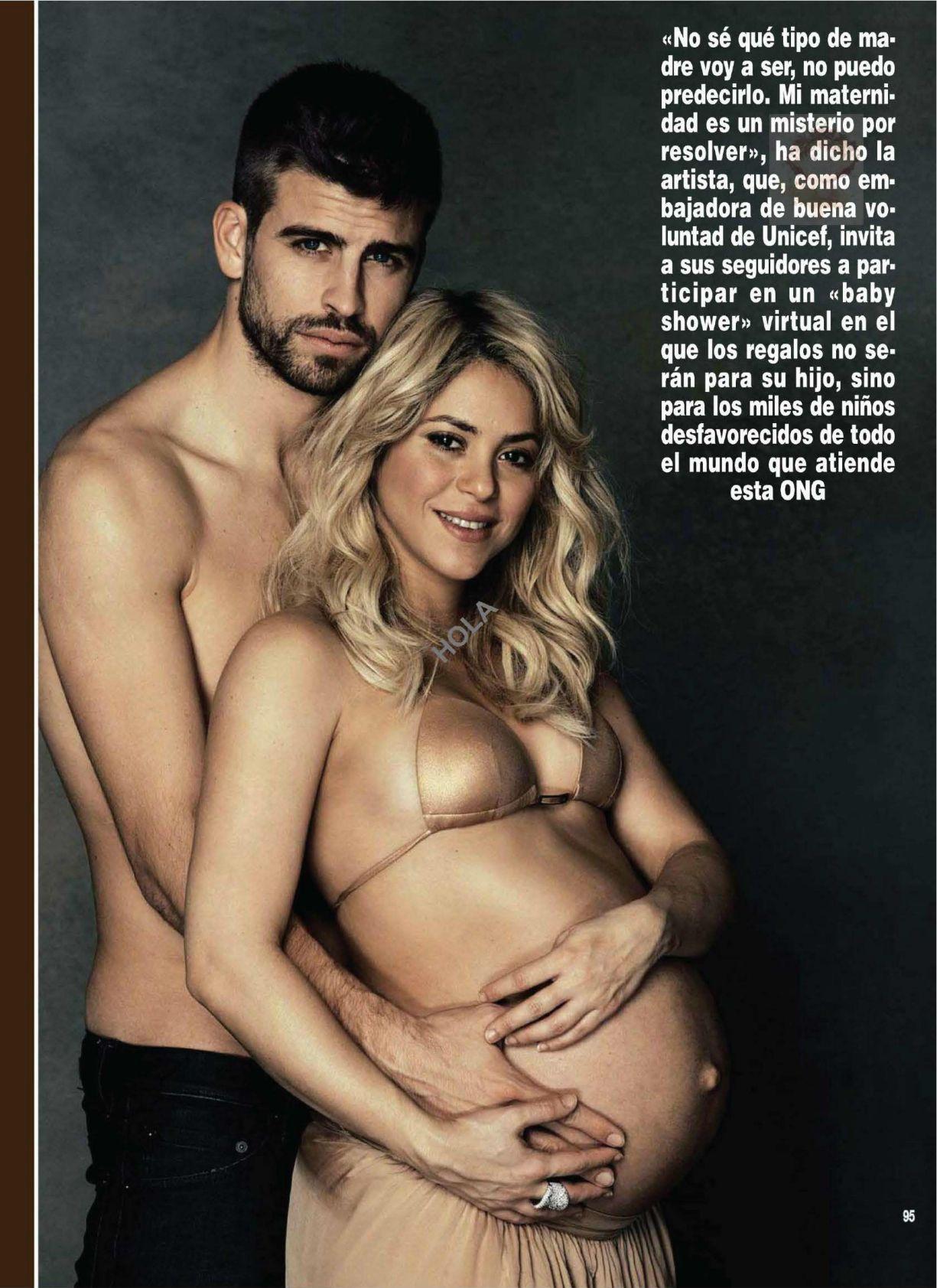 Симпатичні голі мамаші 25 фотография