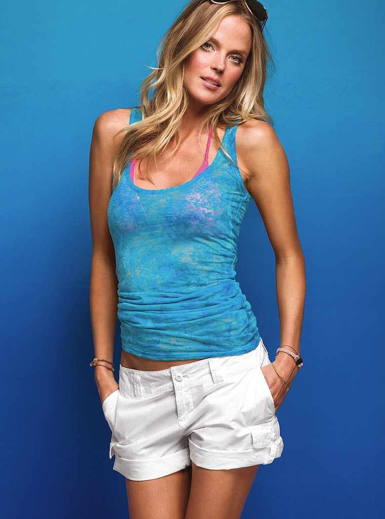 Shannan Click photo 398 of 456 pics, wallpaper - photo ...