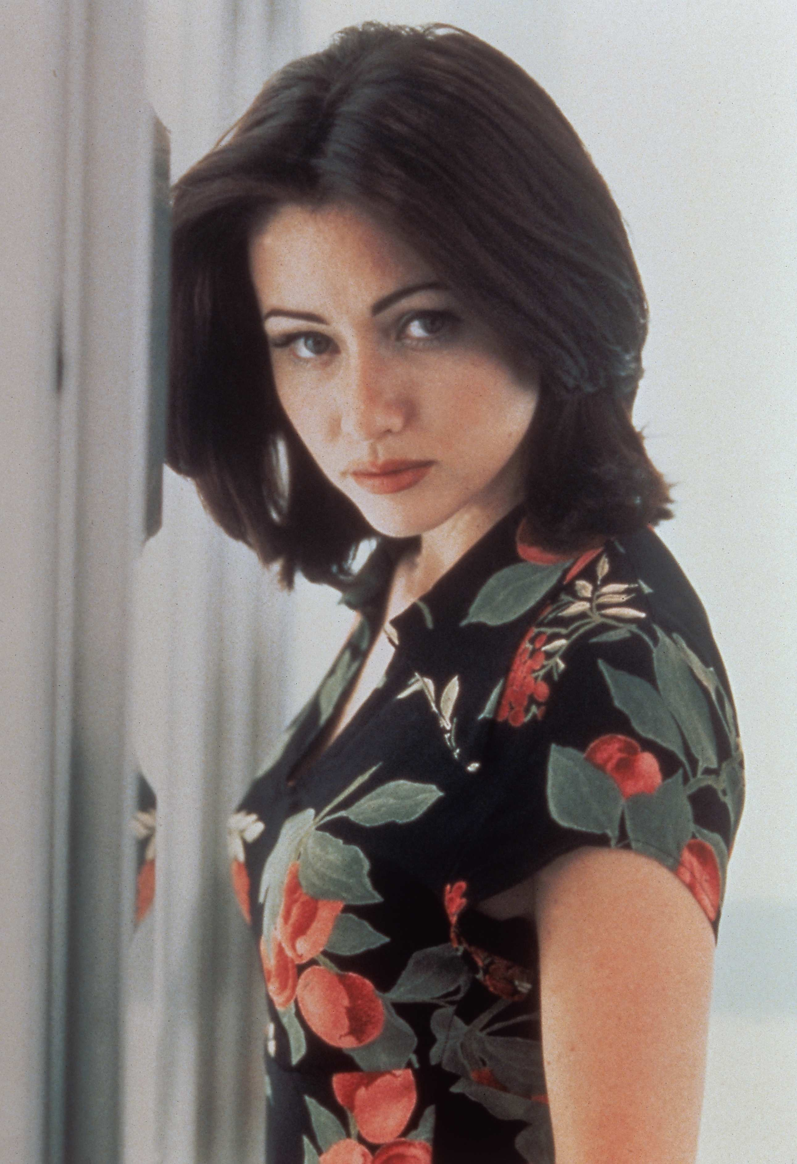 Shannen Doherty Photo 34 Of 287 Pics Wallpaper Photo