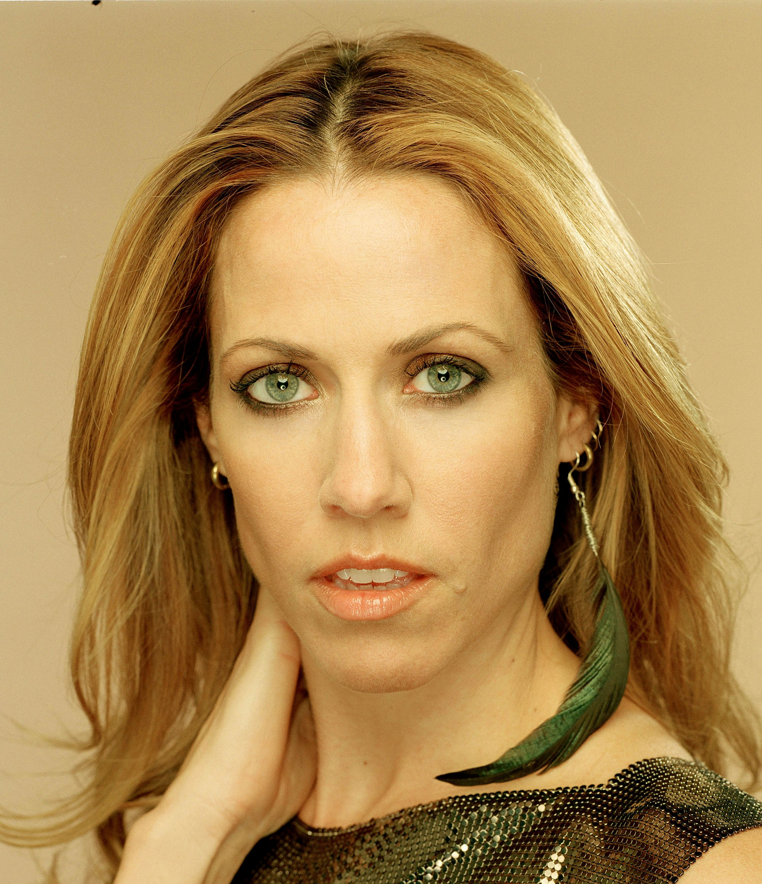 Find Sheryl Crow bio, songs, credits, awards related and video information