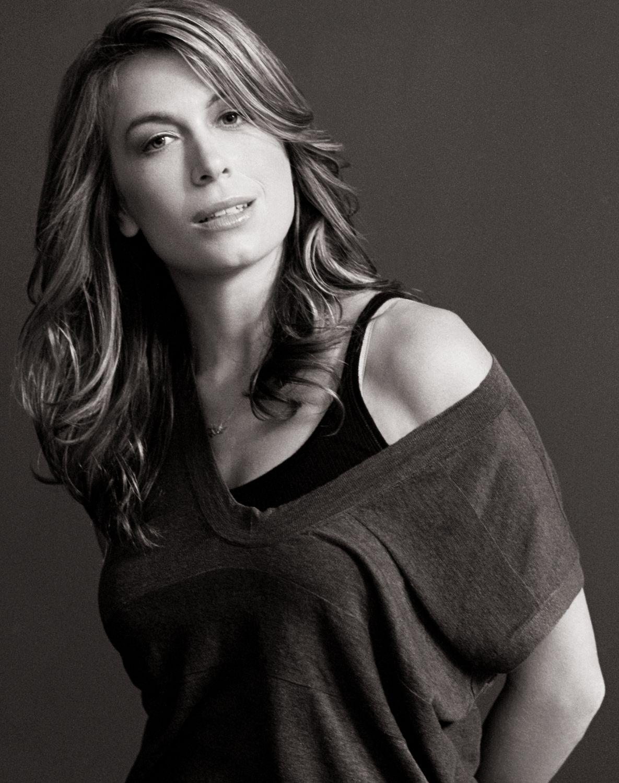 Sonya Walger - Photo Actress