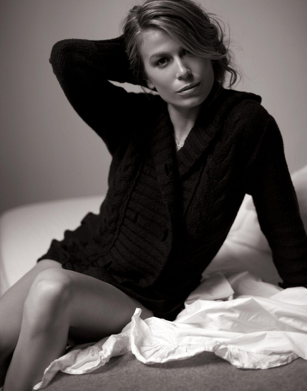 Соня red актриса 19 фотография