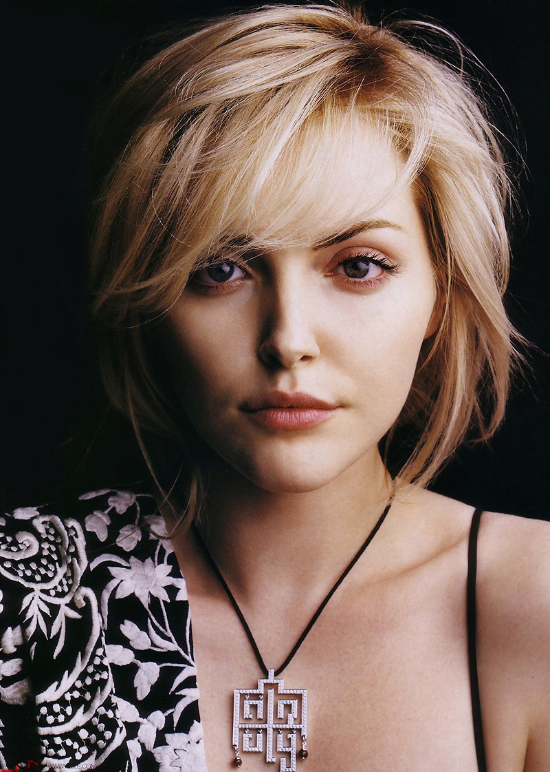 Sophie Dahl - Wallpapers