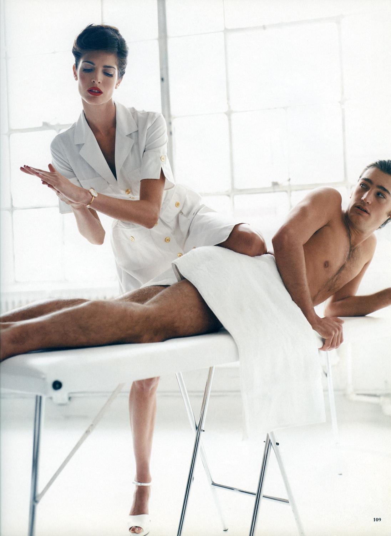 Сделать массаж простаты для удовольствия 16 фотография