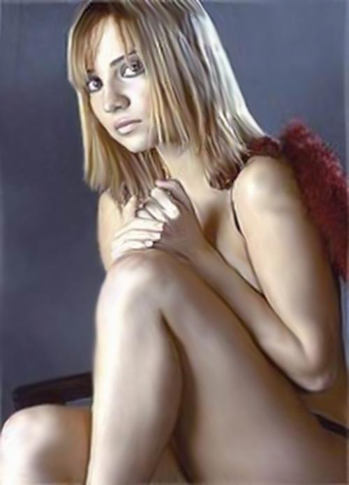 foto-eroticheskoe-anzheliki-varum